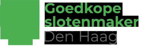 goedkope-sloten-maker-denhaag-logo